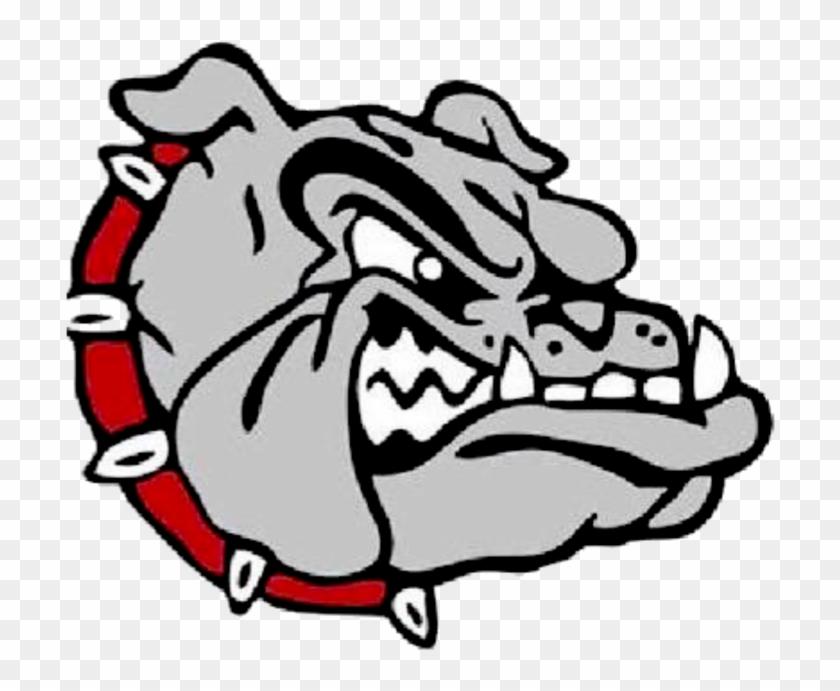 Butler High School Bulldogs #608538