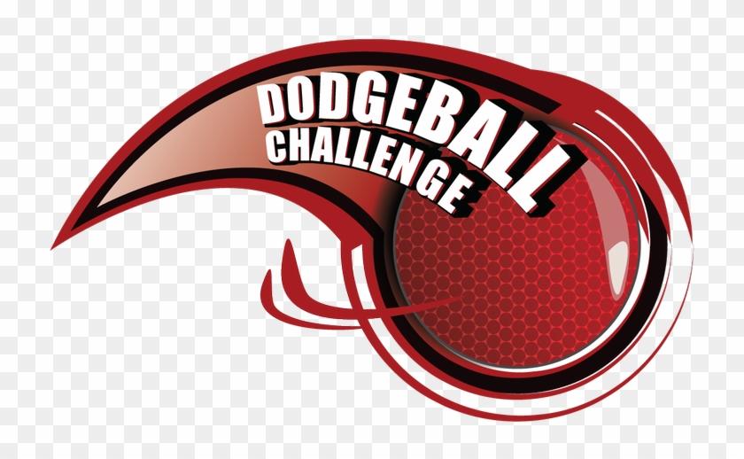 Enlarge Item - Dodgeball Tournament #609066