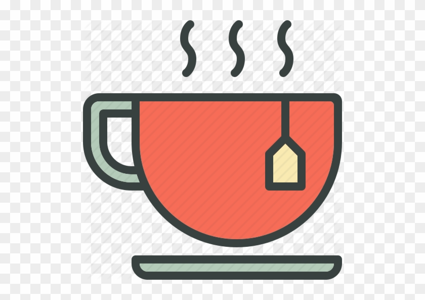 cup tea tea bag tea cup icon hot tea icon png free transparent png clipart images download cup tea tea bag tea cup icon hot