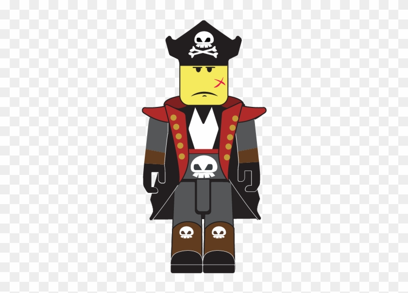 Rampage Is His Name Plundering Is His Game Roblox Free