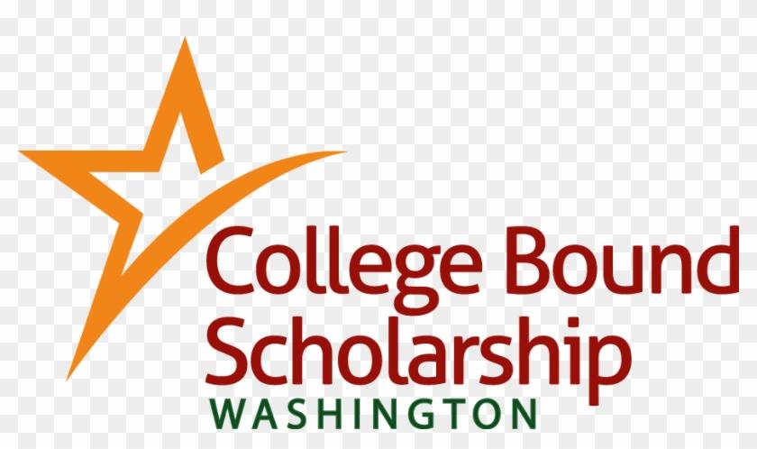 College - Bound - College Bound Scholarship Washington #609411