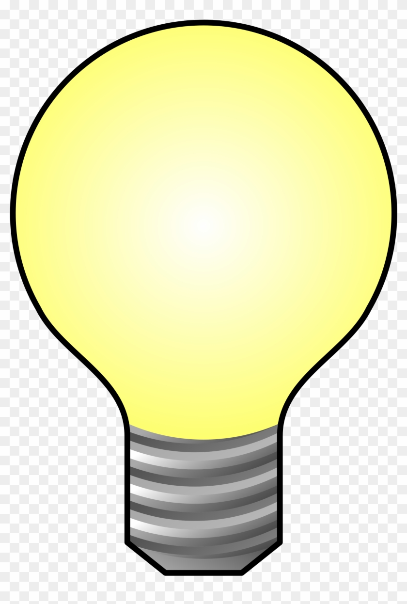light bulb clipart electricity and magnetism transparent background light bulb clip art free transparent png clipart images download transparent background light bulb clip