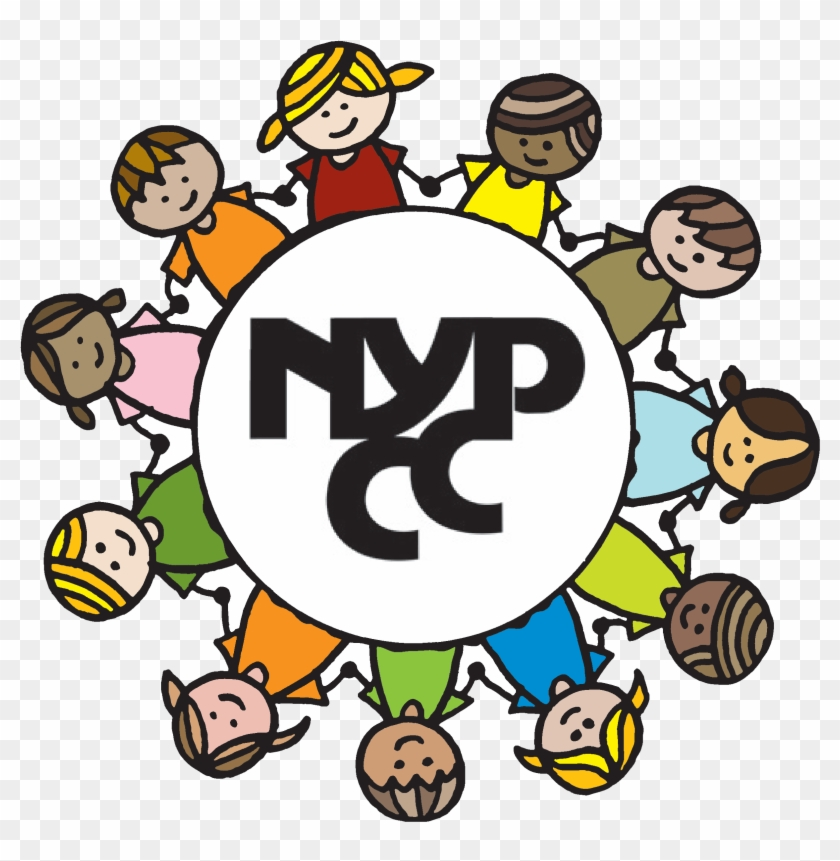 Nypcc New York Psychotherapy And Counseling Center Free