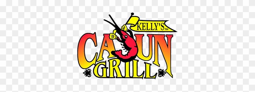 Kelly's Cajun Grill At Prien Lake Mall - Kelly's Cajun Grill #610117
