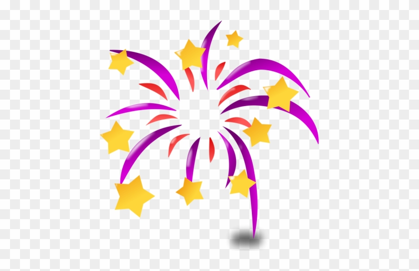 new year fireworks clip art 5 new year fireworks clip art 5 610449