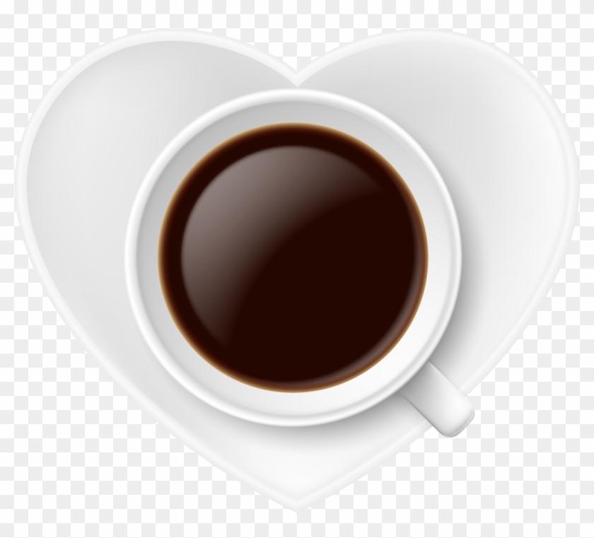 Ristretto Espresso Coffee Cup Tea - Dandelion Coffee #611078