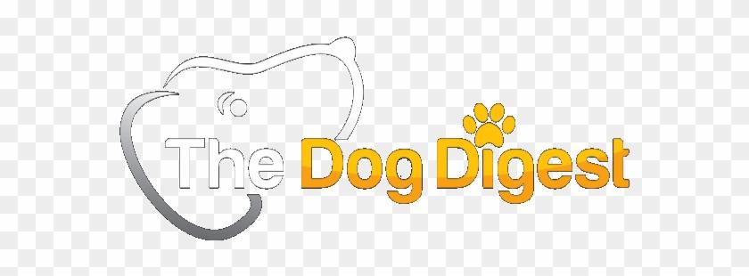 Dog Food #611613