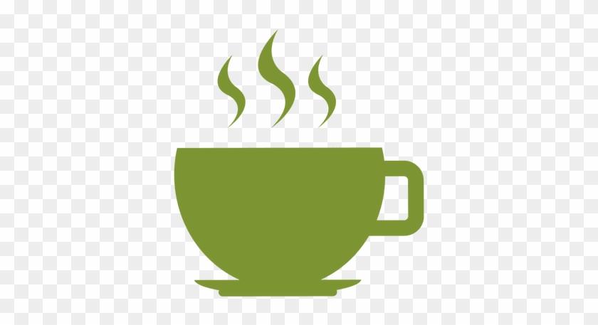 Png Of Tea Cup #611714
