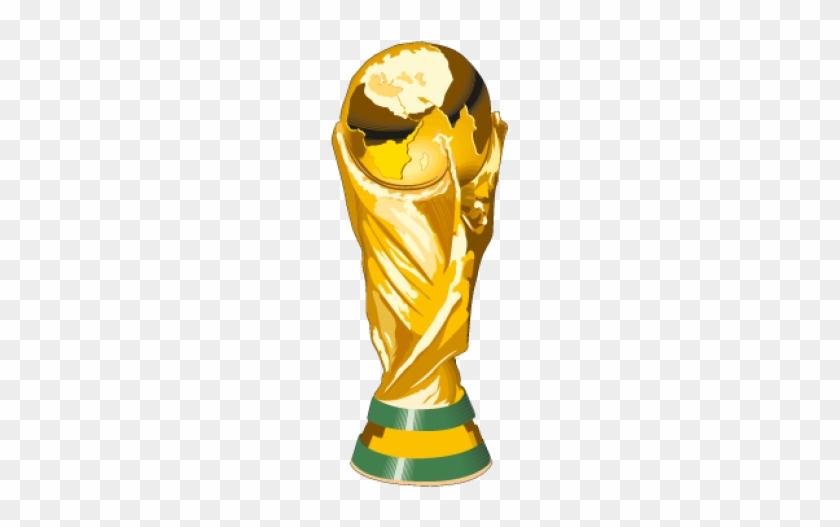 Fifa World Cup Trophy Vector 2014 Fifa World Cup Squads Free