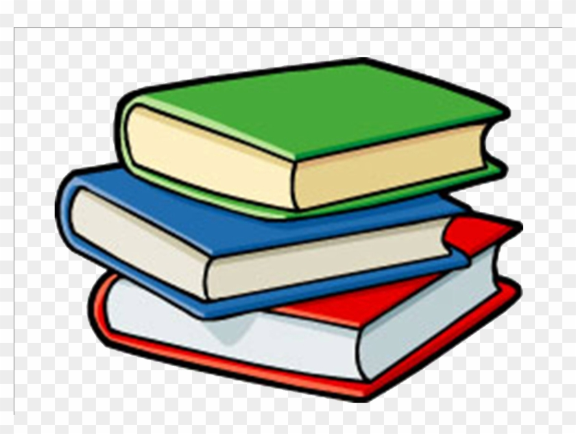 Over 119 Majors Offered - Text Books Clip Art #612899