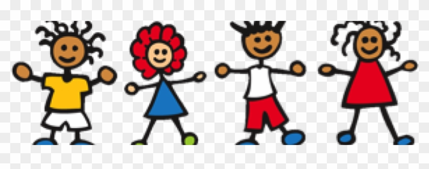 Pre-school Playgroup - Nursery School #612938
