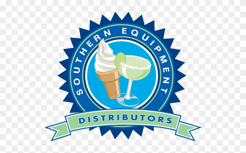 Southern Equipment Distributors - Label Halal Certified Product #613187