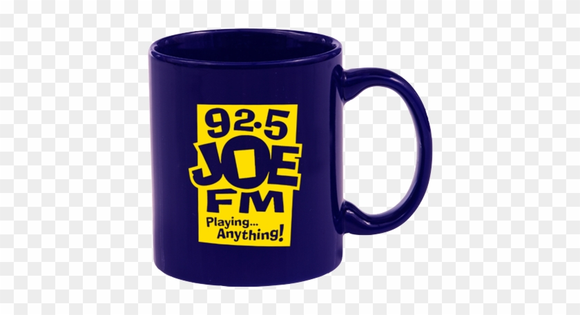 Png Mug Transparent Coffee Free Blue Printed Mugs 8wmnNO0v