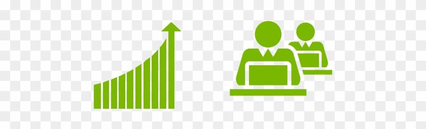 Business Intelligence Campaign - Career Portfolio #613324