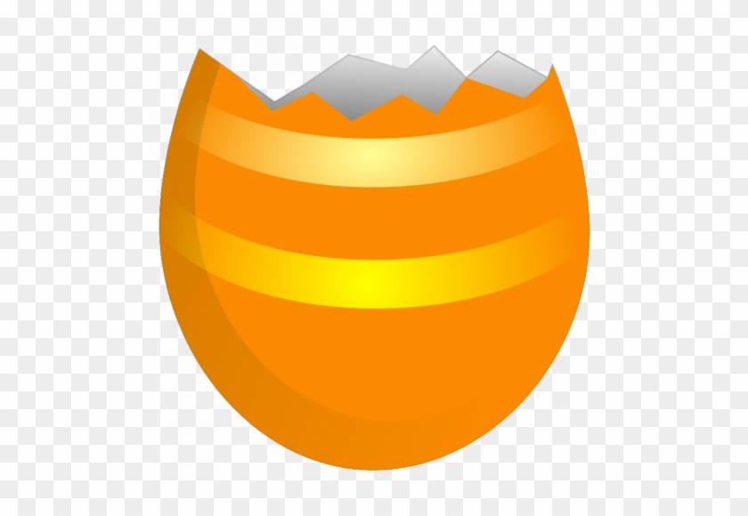 cracked easter egg vector clip art egg cracked png free