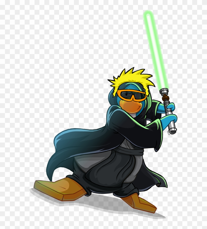 Library of jedi knight vector transparent library png files ▻▻▻ Clipart Art  2019