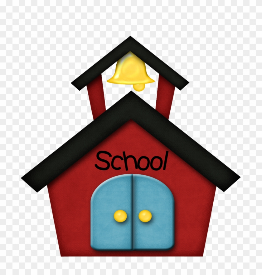 coloring pages clip art school house schoolhouse clipart school rh clipartmax com schoolhouse rock clipart schoolhouse silhouette clipart