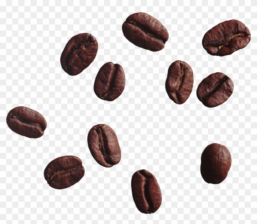 star clip art stock images royaltyfree images amp vectors coffee beans png transparent free transparent png clipart images download star clip art stock images royaltyfree