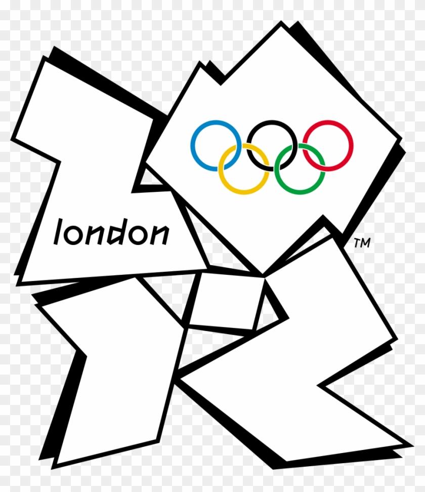 London 2012 Rwc - London 2012 Summer Olympics #614975