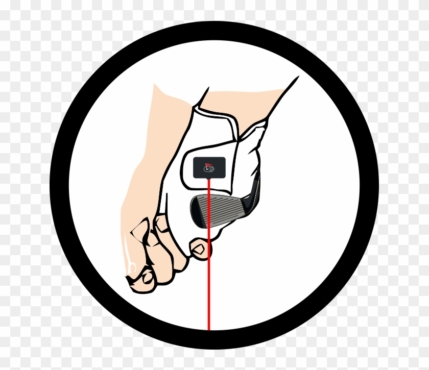 Since 99% Of Amateur Golf Swings Are Ruined Within - Golf Stroke Mechanics #616339