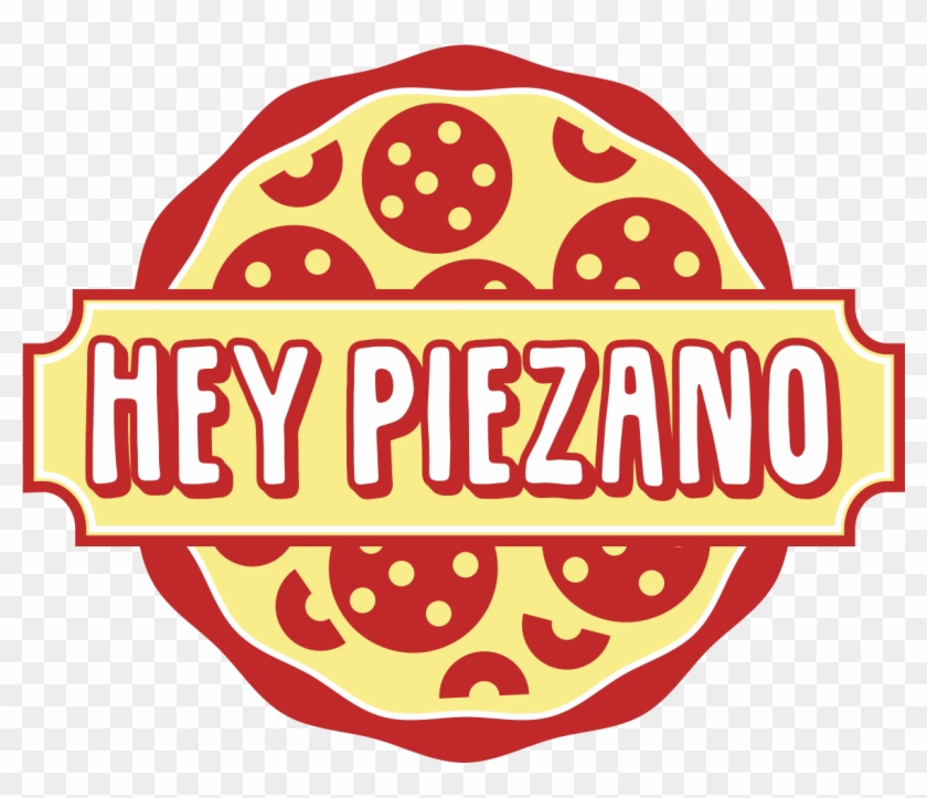 "Some Really Good Pizza Is Coming Online Very Soon - Promotional Button Magnets (2.25"") Quantity(100) #617261"