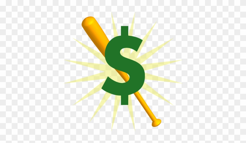 As The Name Clearly Suggests, Your Estimated Tax Payments - Giving Hand Money Vector #617819