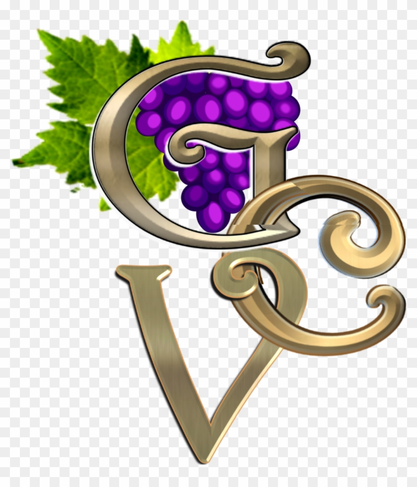 Grapevine Center - Meditation #617918