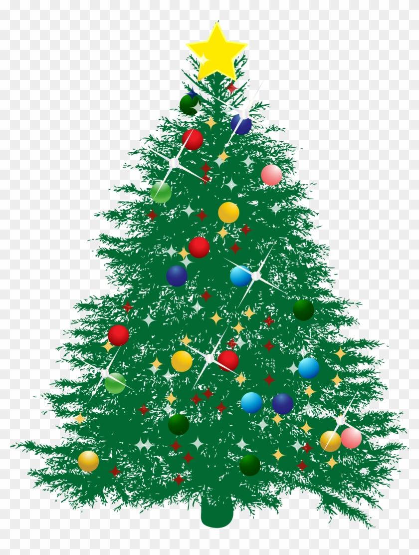 Kartu Natal Dan Tahun Baru Free Transparent Png Clipart Images Download