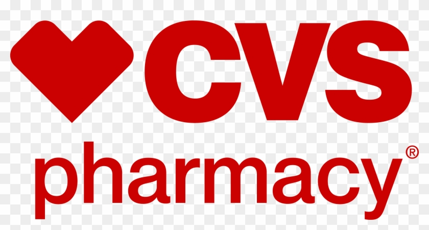 available at - cvs pharmacy logo png
