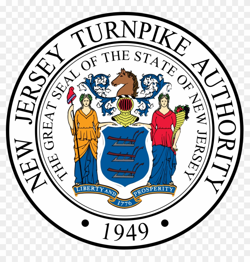 New Jersey Turnpike Authority - New Jersey Department Of Education #618806
