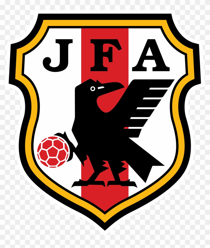 Use Code - Wcboots - Logo Japan Dream League Soccer - Free