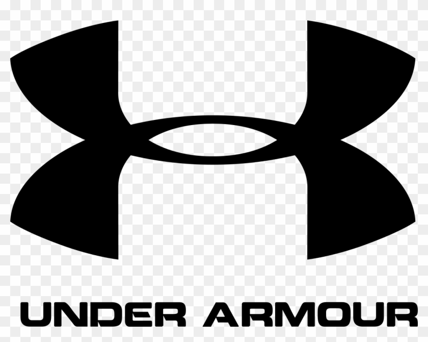 Customers Who Use Our Technology - Under Armour Logo Png #619484