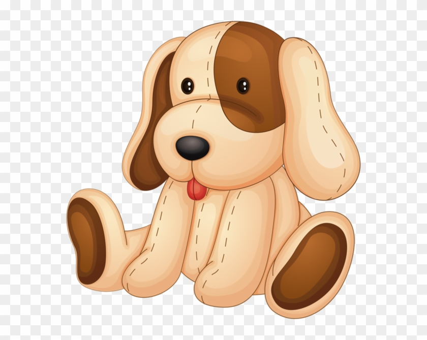 Brittany Stuffed Animal, Stuffed Animals Teddy Bears Teddy Dog Stuffed Animal Drawing Free Transparent Png Clipart Images Download
