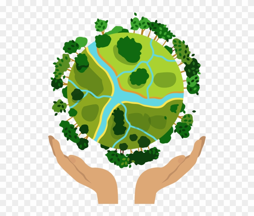 Earth Day Instant Meeting - World Earth Day 2018 #619902