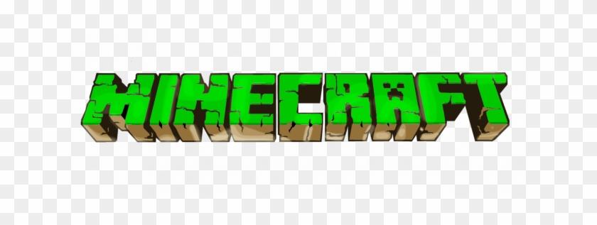 Minecraft Clipart Minecraft Logo Free Transparent Png Clipart