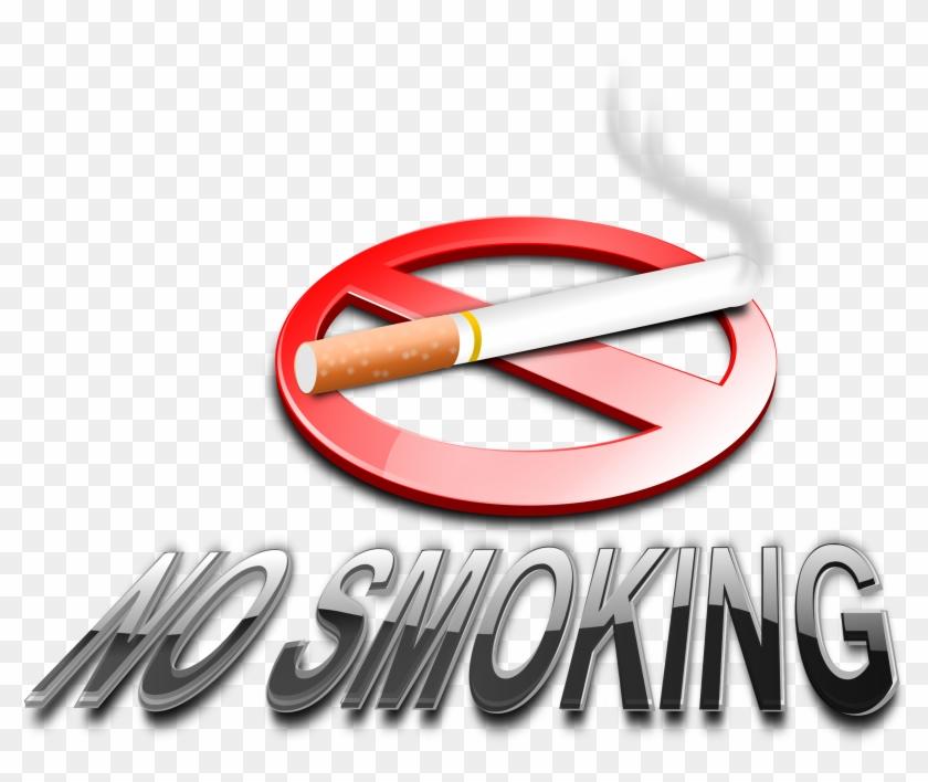 Smoking - No Smoking Photos Download #620478