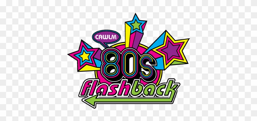 Cawlm 80's Flashback Fundraiser » Capital Area Women's - Flashback To The 80s #620531