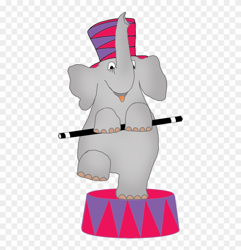 Elephant God Mask Png Circus Elephant Png Cartoon Free Transparent Png Clipart Images Download Alibaba.com offers 1,276 elephant mask products. elephant god mask png circus elephant