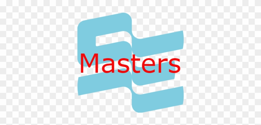 Click Here For More About Seniors And Masters Swimming - Swimming #621154