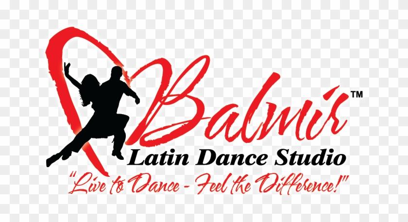 About Balmir Latin Dance Studio Salsa Classes Brooklyn - Salsa Dancing #621480