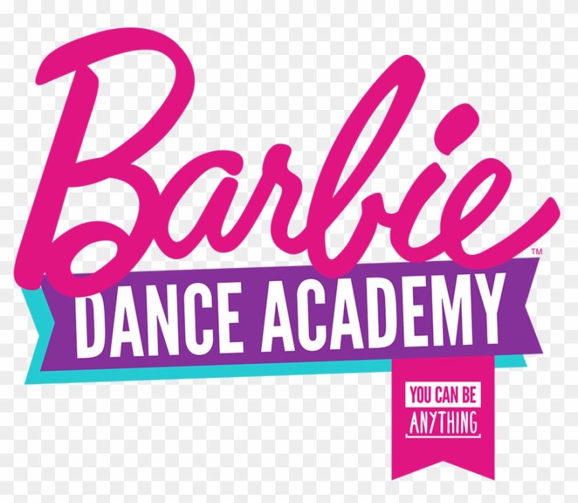 Barbie Logo Head Free Transparent Png Clipart Images Download