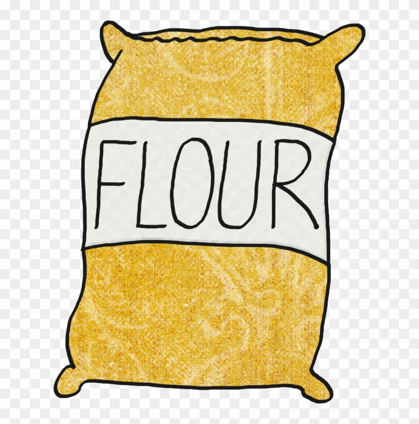 these are for personal use only flour clipart transparent background free transparent png clipart images download flour clipart transparent background