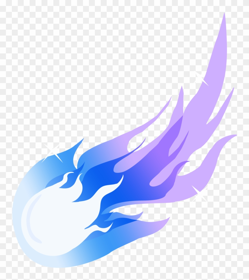 Comet Cutie Mark Roblox Cutie Mark Id Free Transparent Png