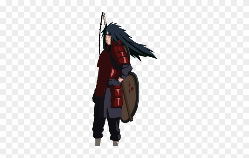 Or Whatever Works For Itachi Border Madara Uchiha In White Background Free Transparent Png Clipart Images Download