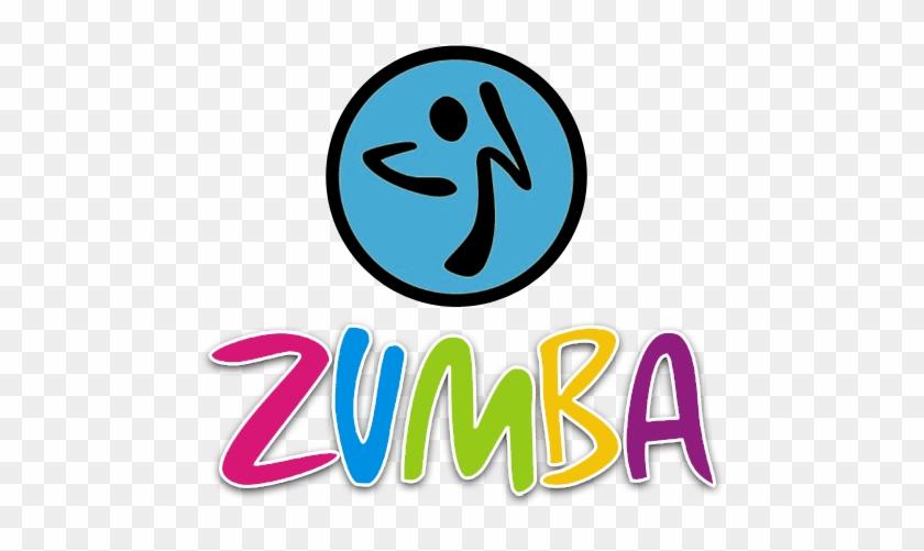 Free Zumba Dancers Vector | Zumba workout, Zumba party, Zumba