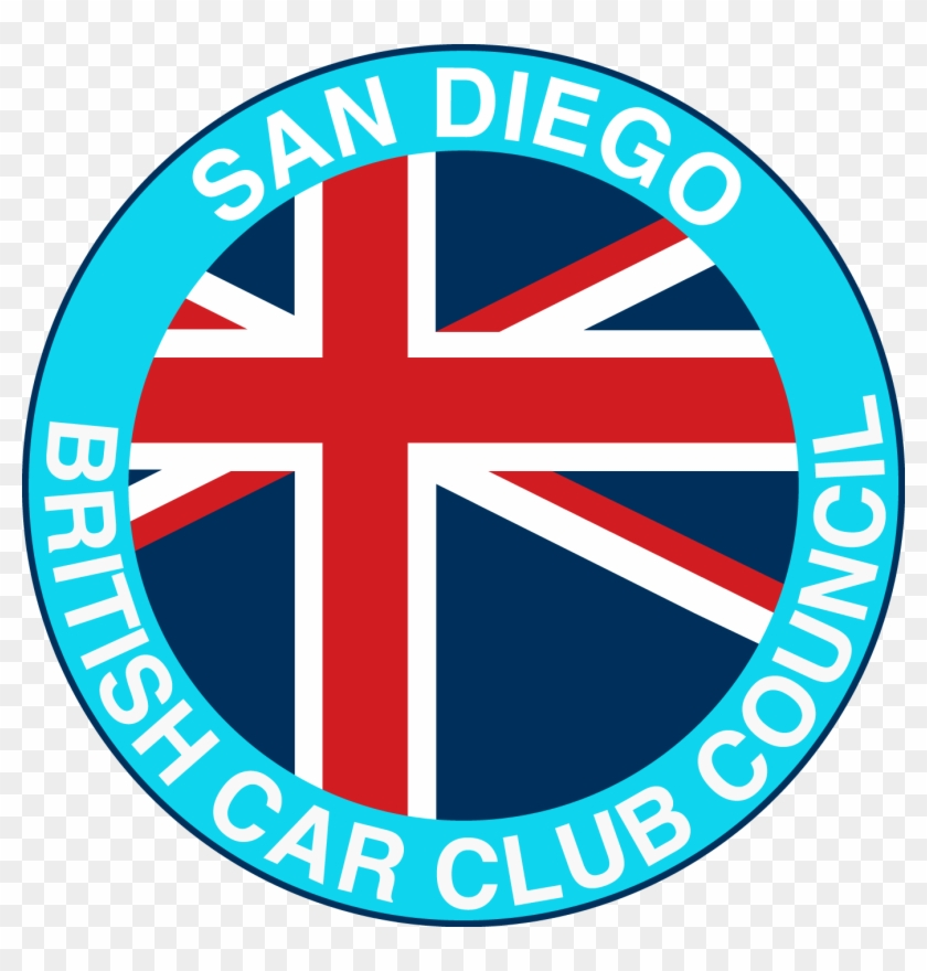 Registration Is Now Open For Rolling British Car Day, - Does The England Flag Look Like #622380