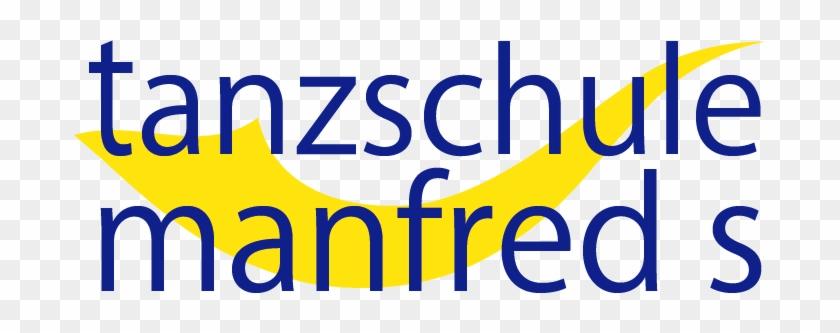 Tanzschule Manfred S Logo - Sysco Logo Hd - Free Transparent