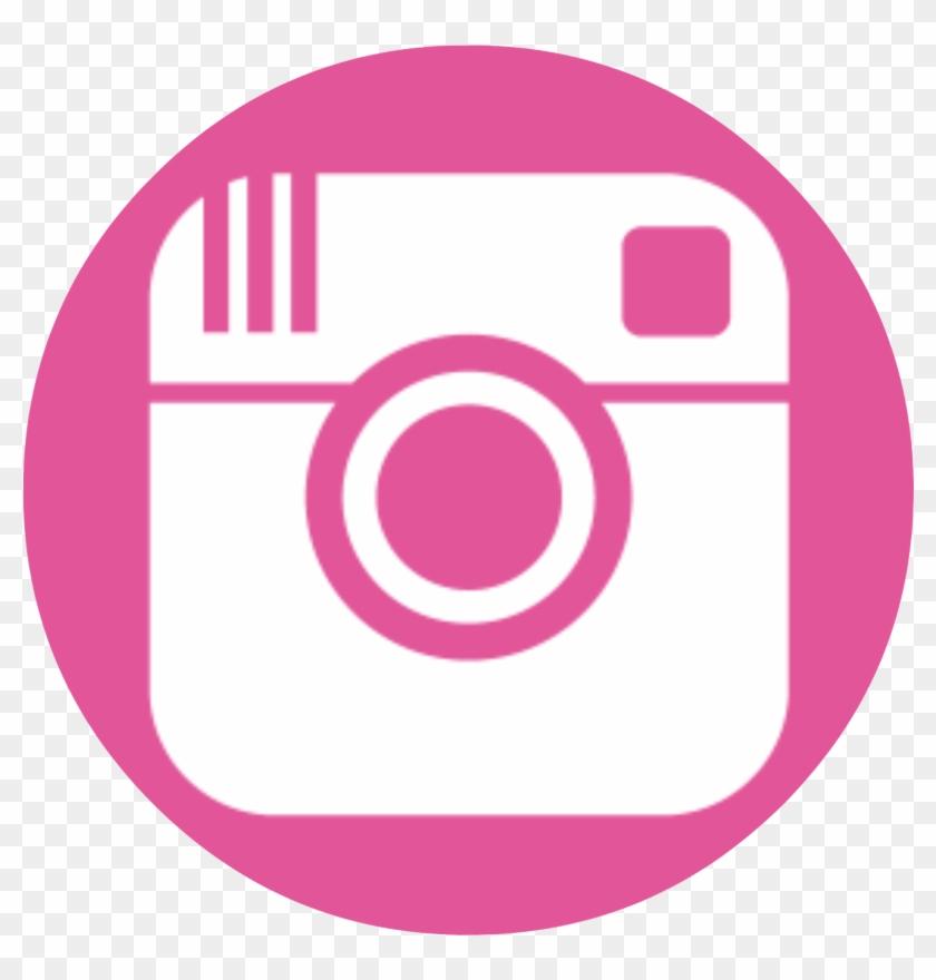 Twitter - Business Cards Instagram Logo #622991