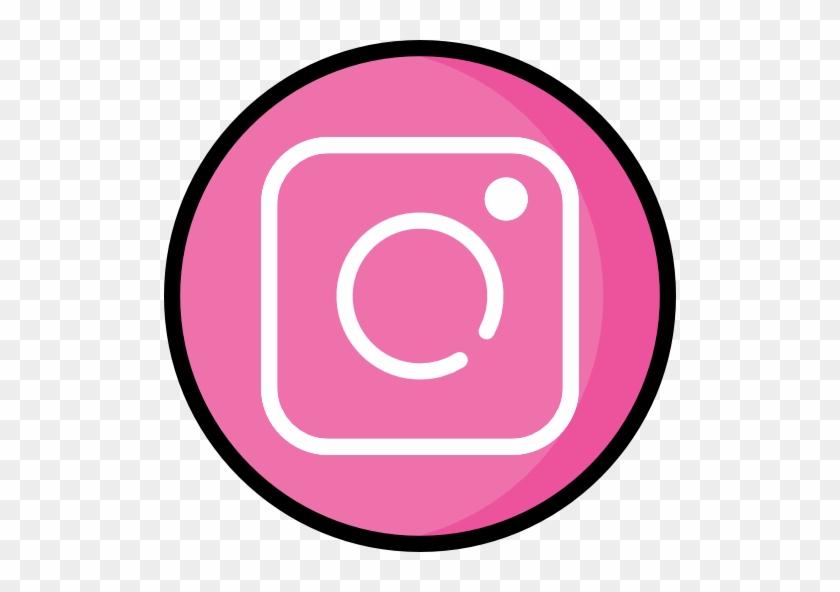 Free Social Media Icons Half Life 2 Symbol Free Transparent Png