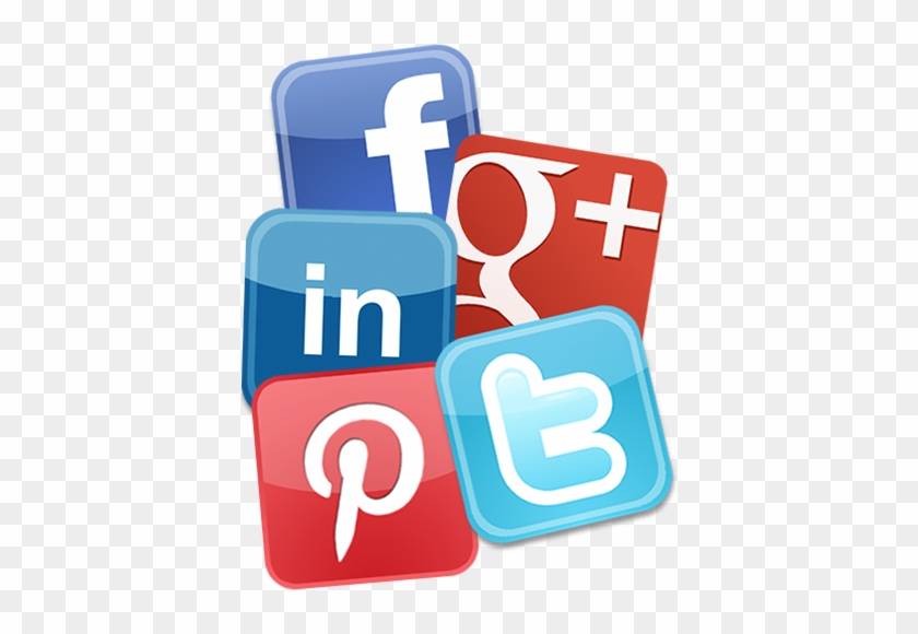 Google , Youtube, Facebook, Twitter, Linkedin, Pinterest, - Facebook Twitter Instagram Pinterest Google+ Linkedin #623058